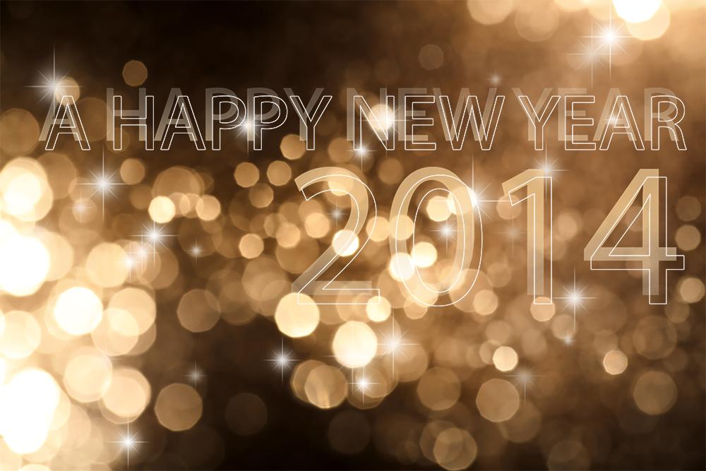 131209_Neujahrsgruesse_EN_jg